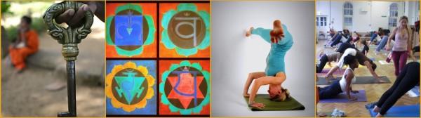 collage-aditya-fb-copy.jpg