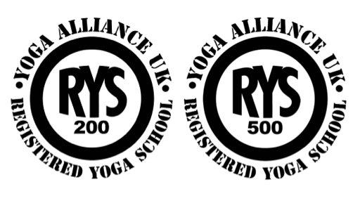 Aditya Yoga School RYS 200 & RYS 500 Yoga Alliance Professionals